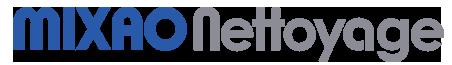 Mixao Nettoyage